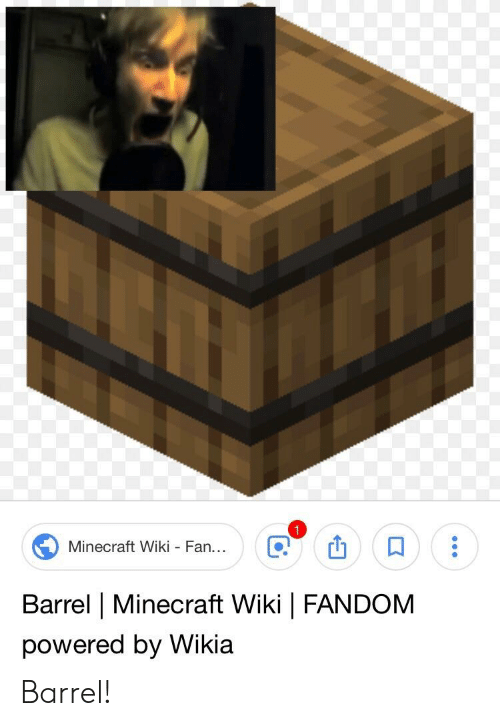 Horror Portals Roblox Story Adventure Games Wiki Fandom - Minecraft Wiki Fan Barrel Minecraft Wiki Fandom Powered By