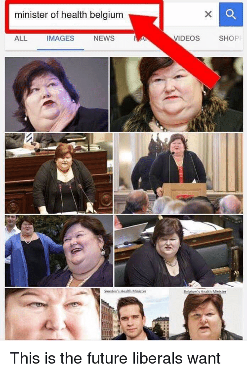 [Image: minister-of-health-belgium-all-images-ne...778246.png]