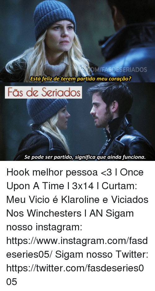 o que significa hook up