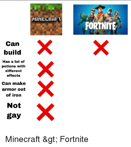 Mirelrkft Fortnite Can Build Has A Lot Of Potions With