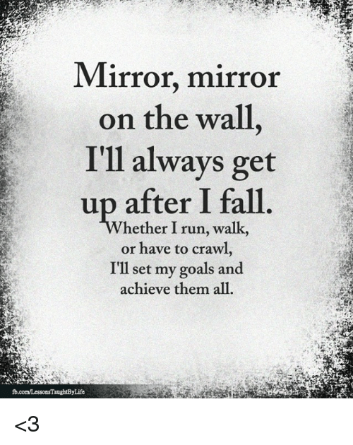 25 Best Memes About Mirror Mirror And Walle Mirror Mirror And