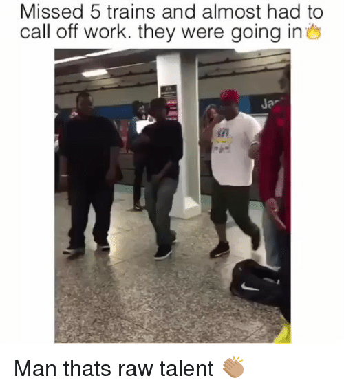 how to call off work at walmart