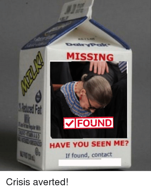 Crisis, You, and Seen: MISSING  FOUND  HAVE YOU SEEN ME?  If found, contact