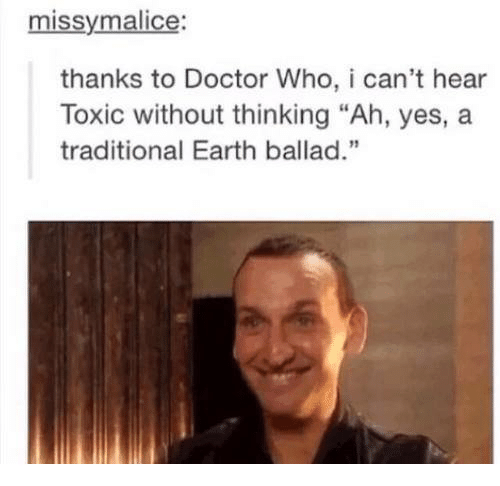 missy malice thanks to doctor who i cant hear toxic 11352255 ✅ 25 best memes about missy missy memes,Missy Meme