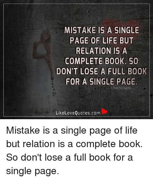 a life full of mistake Love meaning mindfulness minimalism mistakes money motivation opportunities pain passion patience peace perfection perspective possibilities procrastination purpose regret rejection relaxation resentment responsibility righteousness risks sadness self-love sensitivity shame silence.