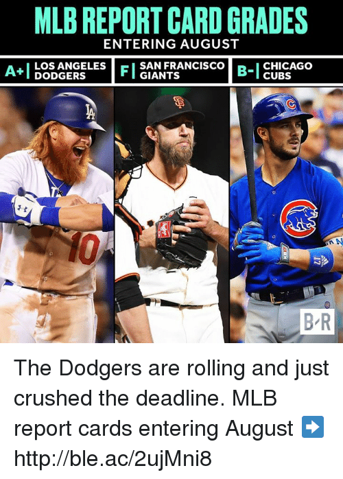 25 Best Memes About San Francisco Giants And Dodgers San