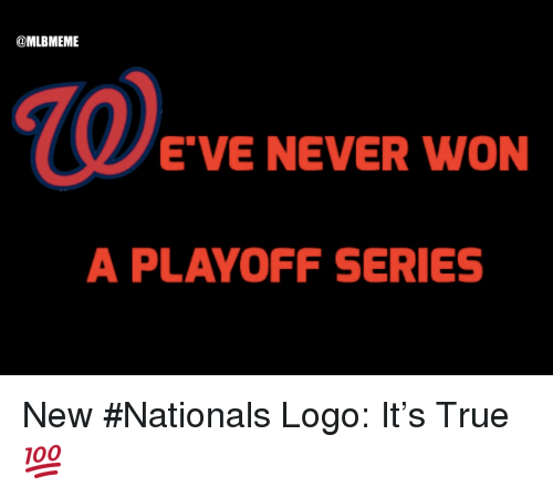 mlbmeme-eve-never-won-a-playoff-series-n