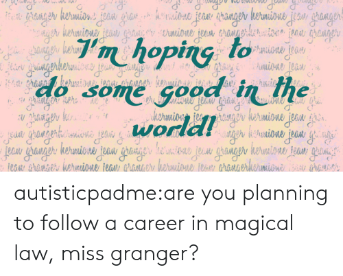 God, Target, and Tumblr: mng  do Some god in the  o some  wor a autisticpadme:are you planning to follow a career in magical law, miss granger?
