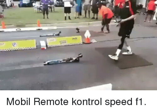 Mobil Remote Kontrol Speed F1 F1 Meme On Meme