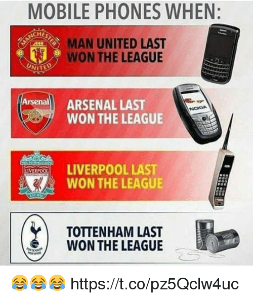 Smart Phones - Page 2 Mobile-phones-when-ches-man-united-last-won-the-league-30844764