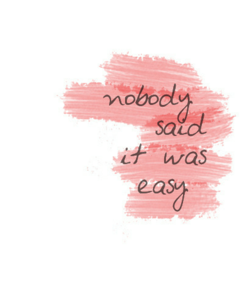 Easy and Was: mobod  ,  was  easy