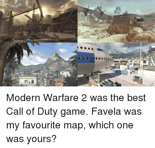 Best, Call of Duty, and Game
