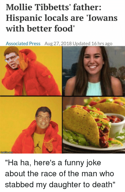 [Image: mollie-tibbetts-father-hispanic-locals-a...884281.png]