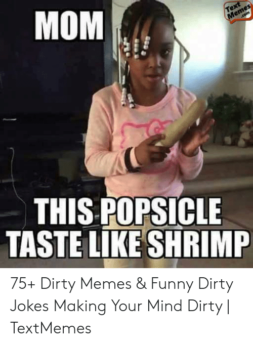 Funny Memes Dirty Images Funny Png