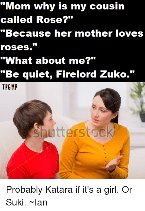 my mom is dating my uncle Incest/taboomom fucks uncle mom fucks uncle by chidanandu  mom mourned this time she was loud, and so i could find out that mom was fully with my uncle.