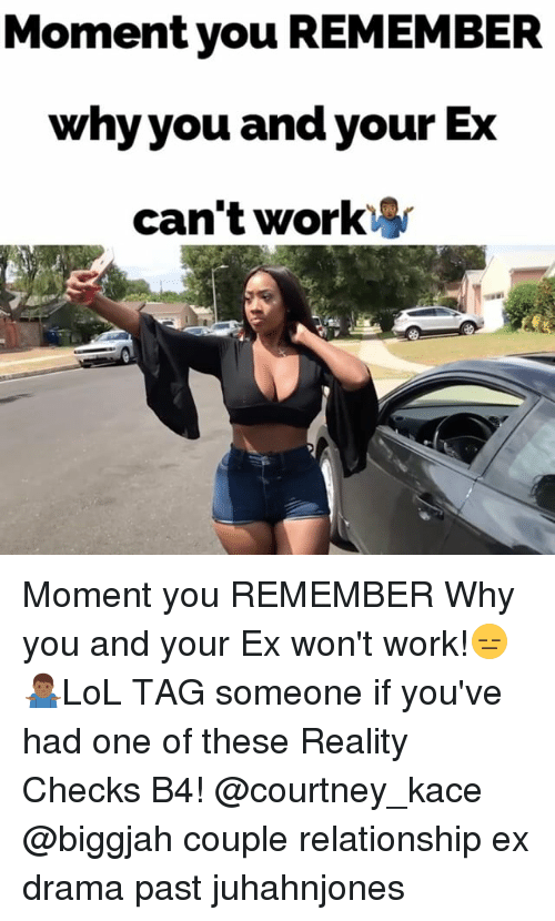 moment you remember why you and your ex cant work 26932471 ✅ 25 best memes about courtney courtney memes,Courtney Memes