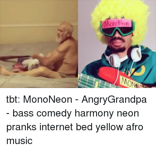 afro music