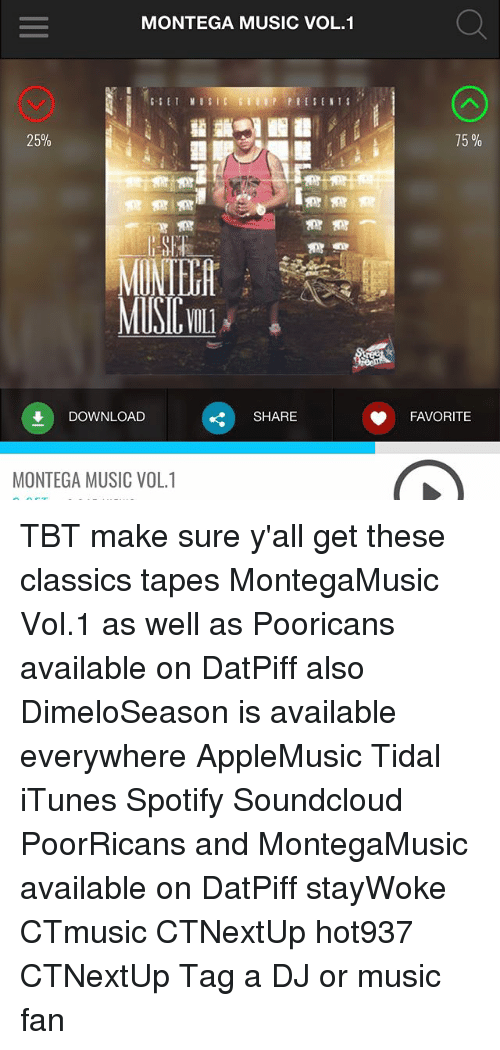 how to download music from datpiff to itunes