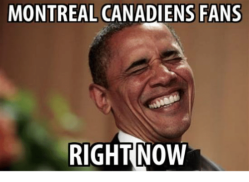 montreal canadiens fans right now 18141507 ✅ 25 best memes about montreal canadiens montreal canadiens memes,Montreal Canadians Memes