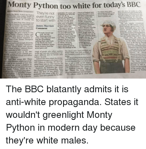 [Image: monty-python-too-white-for-todays-bbc-ma...281485.png]