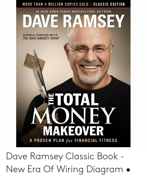 ramsey wiring diagram more than 4 million copies sold classic edition 1 new york times ramsey rep 8000 wiring diagram more than 4 million copies sold classic