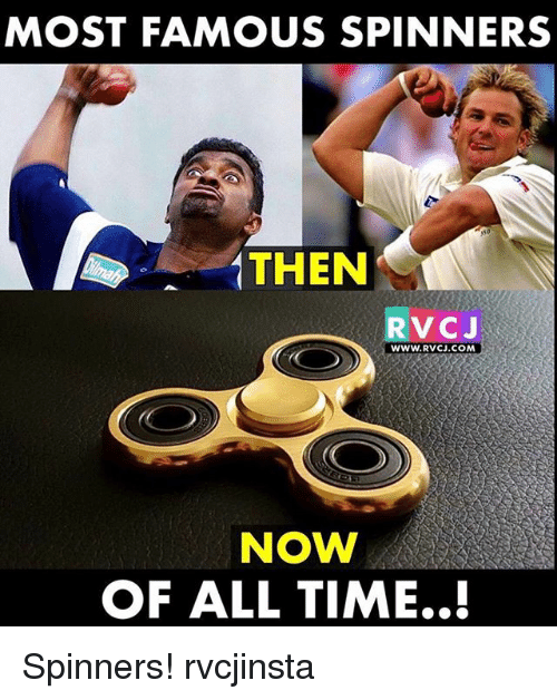 most famous spinners 1then rv cj www rvcj com now of 23332212 most famous spinners 1then rv cj www rvcjcom now of all time