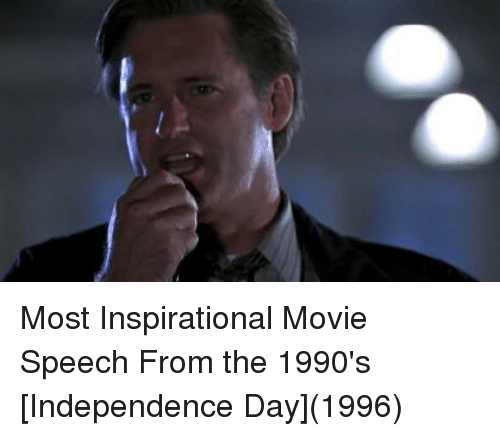 Independence Day and Independence Day Meme on ME ME