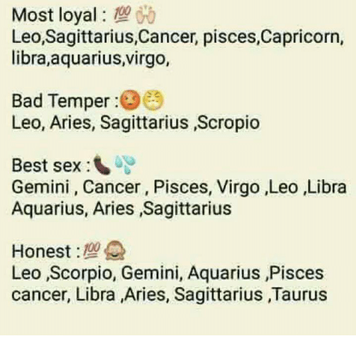 sagittarius-and-sex