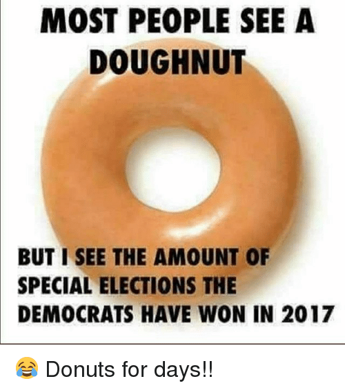 most people see a doughnut but i see the amount 24205122 ✅ 25 best memes about doughnut doughnut memes