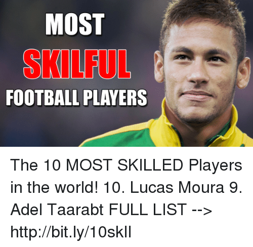 Lucas Moura In Brazil Squad: 25+ Best Memes About Lucas Moura