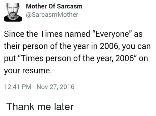 25 best memes about time person of the year time person of
