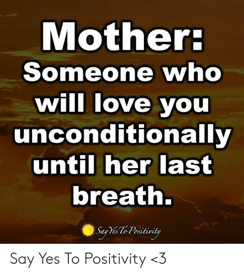 25 Best Memes About Unconditionally Unconditionally Memes