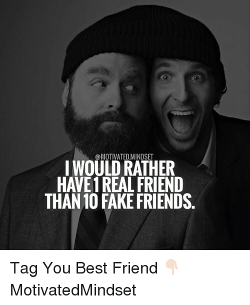 25+ Best Memes About Fake Friend