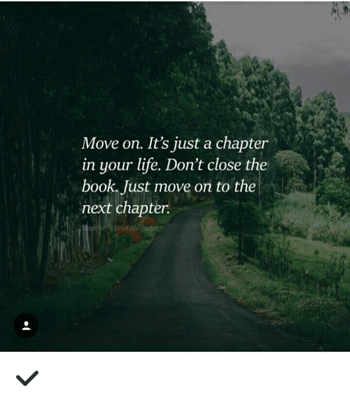 moving forward in life quotes