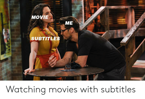 Movies with greek subs