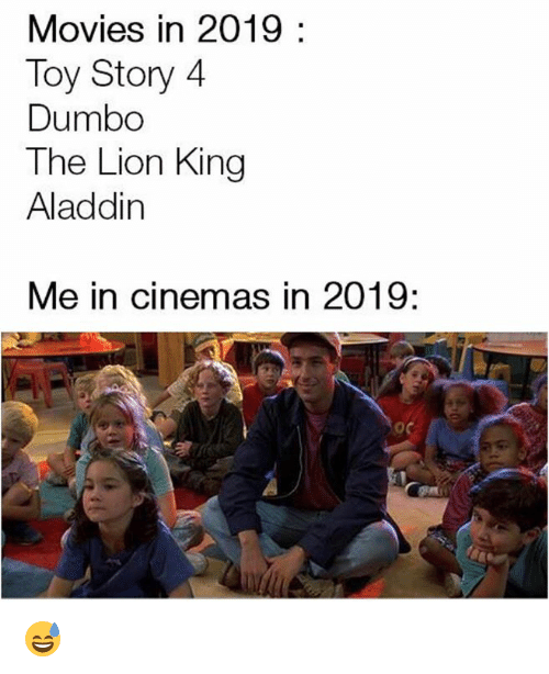 movies in 2019 toy story 4 dumbo the lion king 31038891 movies in 2019 toy story 4 dumbo the lion king aladdin me in cinemas