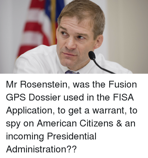 dossier incoming