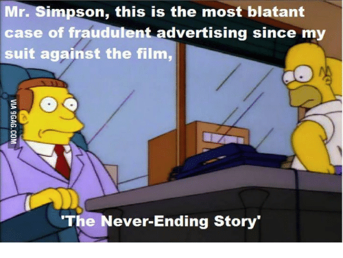 [Image: mr-simpson-this-is-the-most-blatant-case...930759.png]