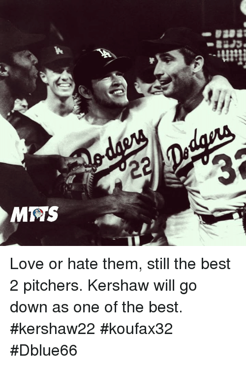love memes and best mrs love or hate them still the best - Pitchers For Kids