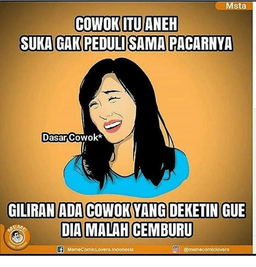 25 best memes about indonesia indonesia memes