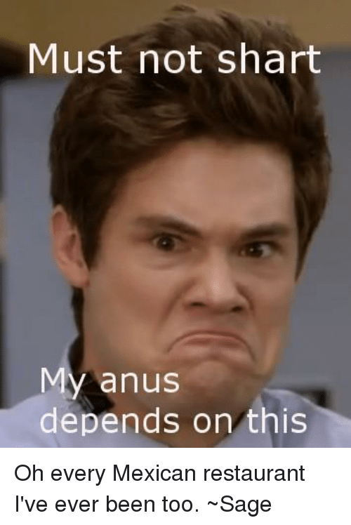 must not shart mn anus depends on this oh every 7813253 ✅ 25 best memes about shart shart memes,Depends Meme