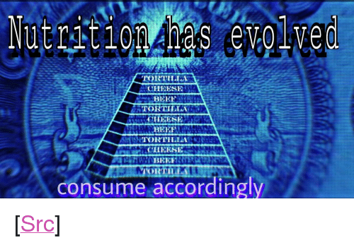mutrationas eoled fortielaie consume accordingly p a href