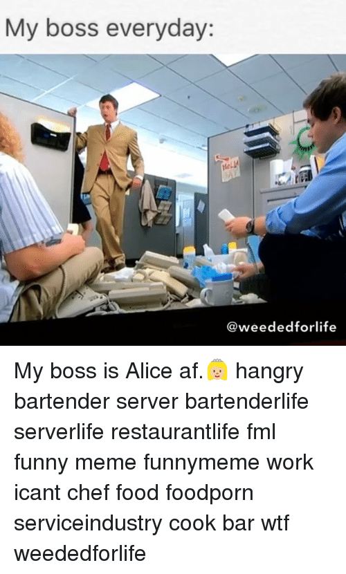 funny restaurant life  25 best memes about leeloo dallas multipass leeloo dallas