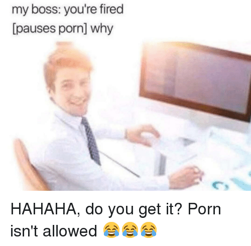 consider, that you bbw milf gif naked useful topic You commit
