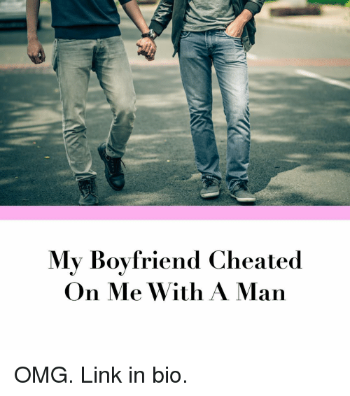 how to know if my bf is cheating on me