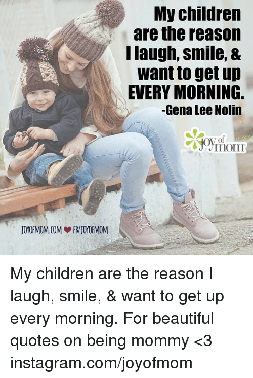 I Have Every Reason To Smile Quotes: 25+ Best Memes About Beautiful Quotes