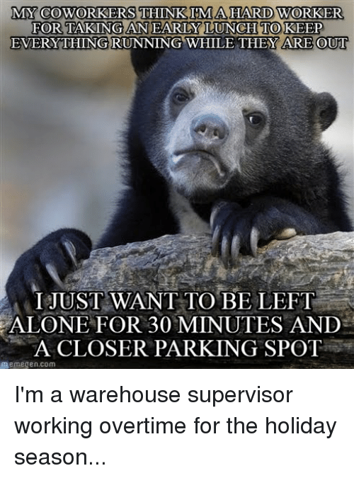 25+ Best Memes About Coworkers and Advice Animals ...
