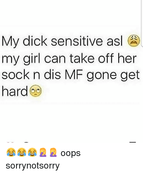 what can i do to get my dick hard