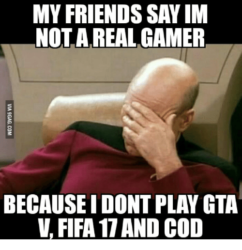 my friends say im not a real gamer becauseidont play 9619550 listen here u little shit boost mobile account meme on me me,Boost Mobile Meme