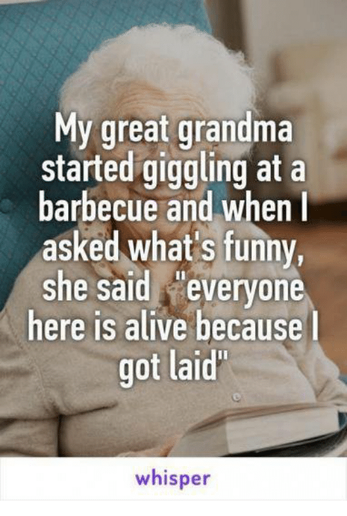 Image result for barbecue funny